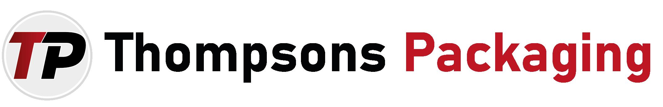 Thompsons Packaging Ltd